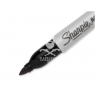 Sharpie® Markers Mini - Black