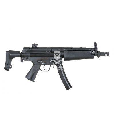 MP5A5 - Cyma BLUE Limited Edition