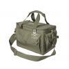 RANGE Bag® - Cordura® - Adaptive Green