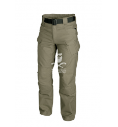 Urban Tactical Pants® Adaptive Green
