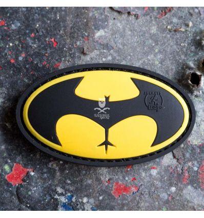 Patch Logo Batman
