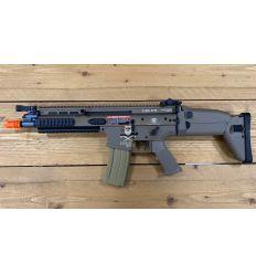 Scar L CQC - FDE FN Cybergun by VFC