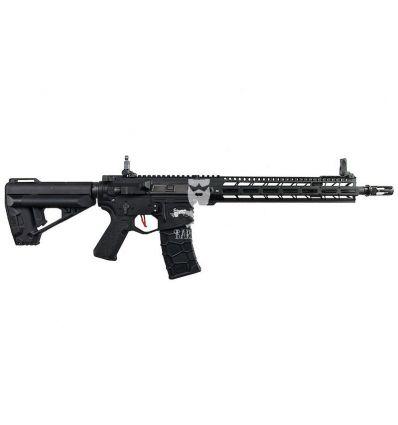Avalon Premium Samurai Edge Carabine VFC - Black