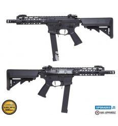 G&G PCC9 Compact - Black