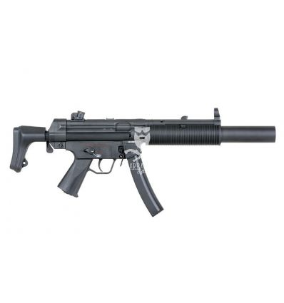 MP5 SD6 - Cyma BLUE Limited Edition