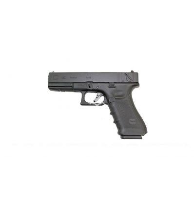 Glock 18 WE GBB 4gen.