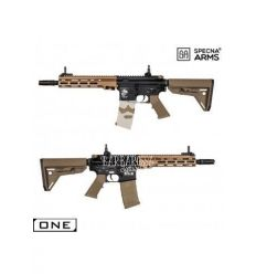 Specna Arms SA-A33M-HT ONE™ Carbine Replica - Half-Tan - (SPE-01-027297)