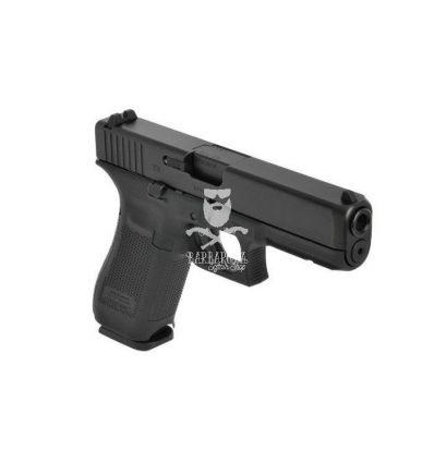 Glock 17 WE TAN GBB gen.4