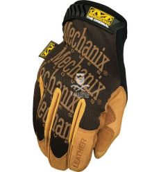 Mechanix The Original - Leather