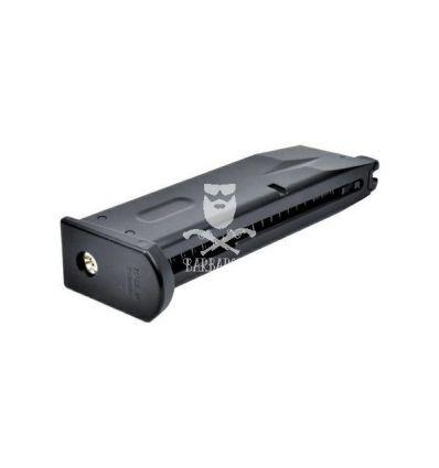 HFC Caricatore a Gas 22 Colpi per Pistole Serie 190