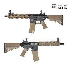 Specna Arms SA-C19 Assault Replica Mk18 Mod1 Two Tone CORE™ (SPE-01-024048)