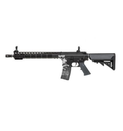 Specna Arms SA-A28P ONE™ carbine replica - Black - (SPE-01-024709)