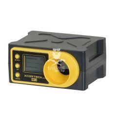 XCortech X3200 MK3 Cronografo
