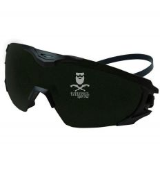 Super 64 - Edge Tactical - Black
