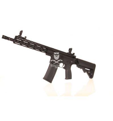 Specna Arms Fucile SA-E20 EDGE M4 Black - (SPE-01-027061)