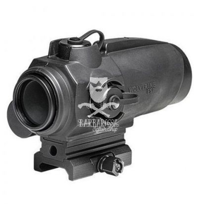 Sightmark Dot Wolverine CSR - Black
