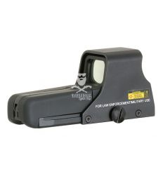 Holosight 552