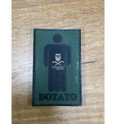 Patch Dotato - OD