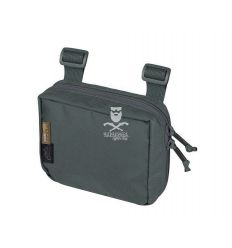 EDC Insert Medium® - Cordura® - Shadow Grey