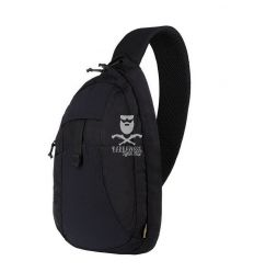 EDC Sling Backpack - Cordura® - Black