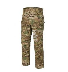 UTP® (Urban Tactical Pants®) Flex - Multicam®
