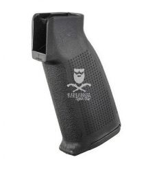 PTS EPG-C M4 Grip AEG - Black