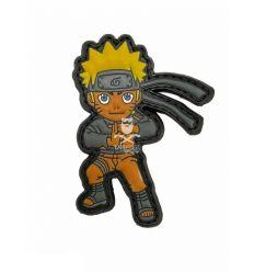 Patch Naruto