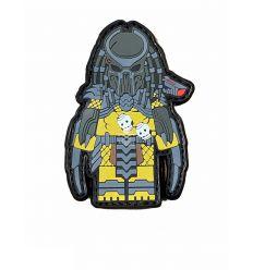Patch Lego Predator