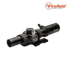 FIREFIELD Rapidstrike 1-6x24 SFP Riflescope