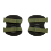 Ginocchiere XPD Ranger Green
