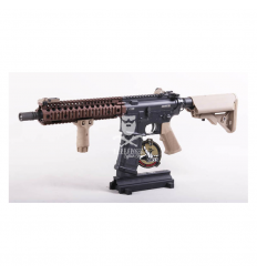 BOLT - Daniel Defence MK18 Dual Tone - EBB (Official Licensed)