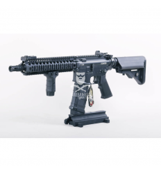 BOLT - Daniel Defence MK18 Black - EBB (Official Licensed)