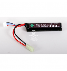 LIPO 11,1X900 15C STICK (specifica per le repliche BOLT)