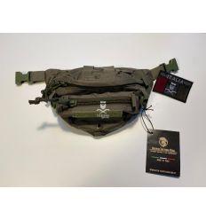 Fanny Pack BTG - Ranger Green