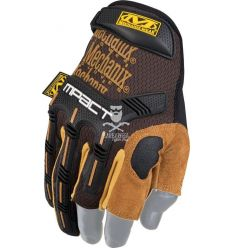 Mechanix Leather M-Pact Framer