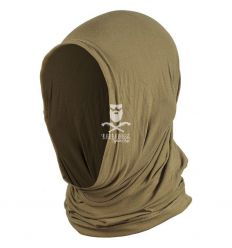 Headgear Multifunzione - Coyote