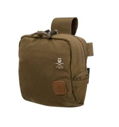 Helikon- Tex SERE Pouch - Coyote