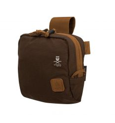 Helikon- Tex SERE Pouch - Earth Brown / Clay