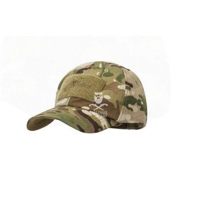 Baseball Cap - Multicam®
