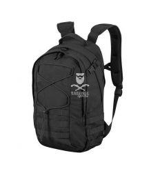 EDC Backpack® - Cordura® - Black