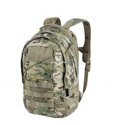 EDC Backpack® - Cordura® - Multicam®
