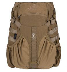 RAIDER Backpack® - Cordura® - Coyote