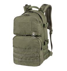 RATEL Mk2 Backpack - Cordura® - OD