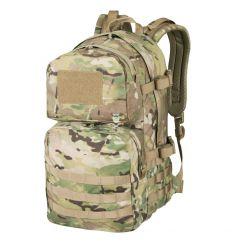 RATEL Mk2 Backpack - Cordura® - Multicam®
