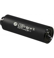 Lighter R Tracer Unit Acetech - Black