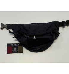 Fanny Pack Laser Cut BTG - Black