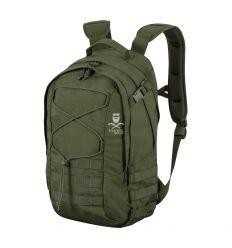 EDC Backpack® - Cordura® - Olive Green