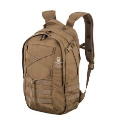 EDC Backpack® - Cordura® - Coyote