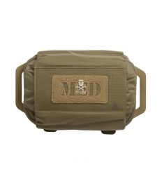 Med Pouch Horizontal MK III® - Coyote