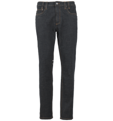4-14 Tactical Jeans Ghost - Blue